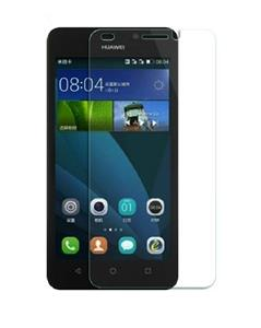 Huawei Ascend Y635 Glass Screen Protector